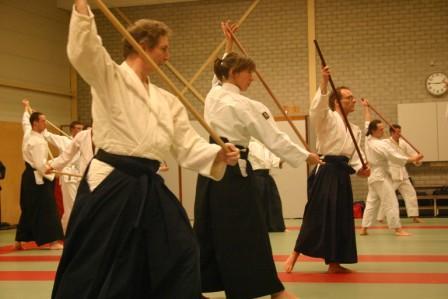 stage aikidojodo